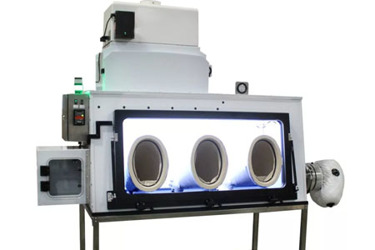 Vaccine API Weighing and Processing Glovebox Workstation.jpg