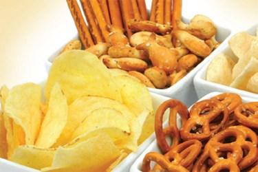 snackfoods