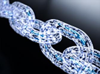 blockchain-link