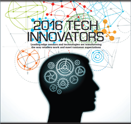 Tech Innovators