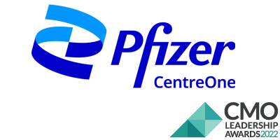 Small Molecule Drug Product CMO - Pfizer