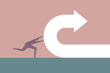 Pivot direction pushing back (002).jpg