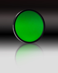 Ultra Series_Fluorescence Filter for qPCR