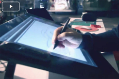 Siemens Digital Industries Software: Where Today Meets Tomorrow