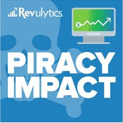 piracy-impact