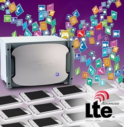 ATS108-One-BoxLTE-A_lowres.jpg