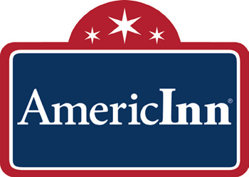 AmericInn Data Security