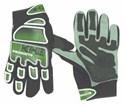 KHE - Gloves