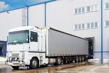 Solutions For Food Distributors