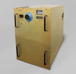 dB-3907 TWT Amplifier