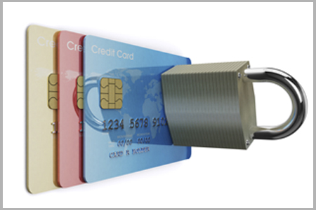 The Best Security Defense Is Strong Offense With EMV P2PE Tokenization
