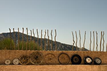 Wheels-iStock-119739394