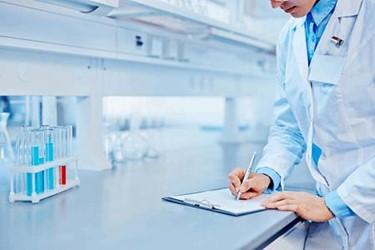 CRO Rescues Multi Study Program Utilizing EDC Solution