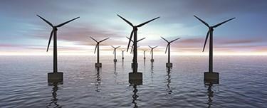 ABB+windturbine+508
