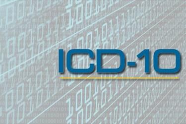 ICD-10 Delay Validation