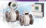 ProcessMaster Electromagnetic Flowmeter