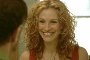 JuliaRoberts_feature