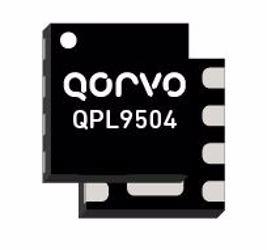 QPL9504