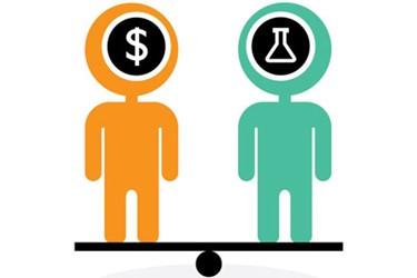 money vs science (002)