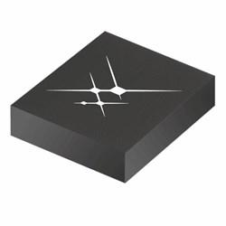 2110 – 2170 MHz Linear Power Amplifier: SKY66184-11