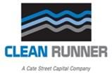 gI_79667_Clean Runner
