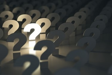 Getting to True Agile IRT: 5 Questions To Ask Your IRT Vendor