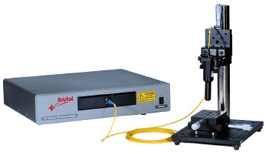 Optical Thickness Gauge: 157/137 Series