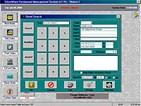 SilverWare Software Solution