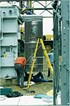 Preventive Maintenance & Testing