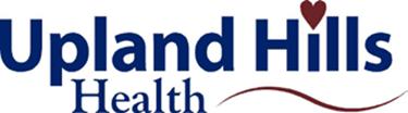 Upland Hills Hospital