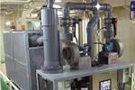 BALPURE® Ballast Water Treatment