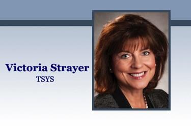 VictoriaStrayer_TSYS