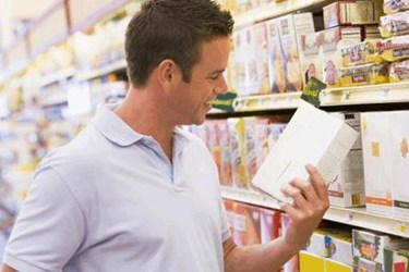 Formulating Low FODMAP Packaged Foods For Consumers With IBS