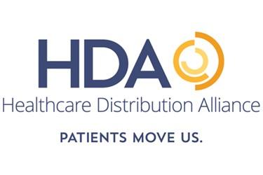 HDA_fullname_tag_HiRes (002)