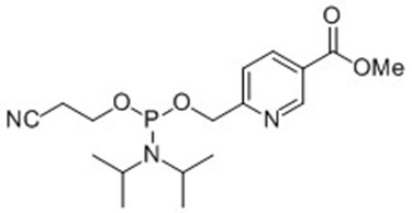 5'-Niacin-CE Phosphoramidite.jpg