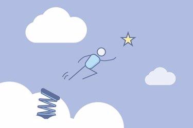 chasing-shooting-star