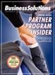 Partner_Program_Cover_Web