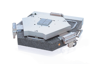 Electromagnetic Positioning System: PIMag® 6D