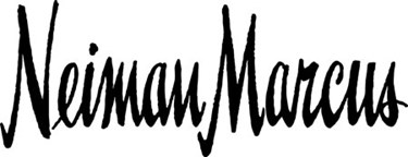 Neiman Marcus Loyalty Strategy