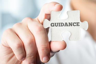Guidance-Puzzle-Regulatory-iStock-489087670
