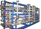 WATERTRAK Sea Water Reverse Osmosis