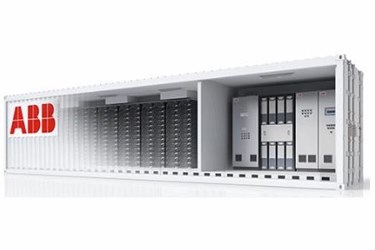 ABB+PowerStore+-+Integrated+-+Open_500.jpg