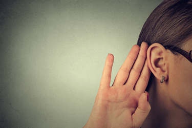 Listen Ear