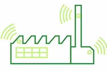 WirelessHART® Networks: 7 Myths That Cloud Their Consideration For Process Control Measurement Made Easy