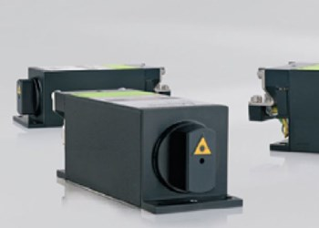 Fiber Coupled and Free Beam Laser Diode Modules: LDM Laser Series
