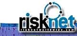 Online Safety Management System