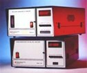 Thermo Electron Model 42H & 10S NOx Analyzers