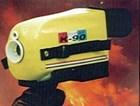 ISG K-90 Talisman Thermal Imaging Camera