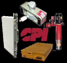 CPI ATC ART sm 2-20-20