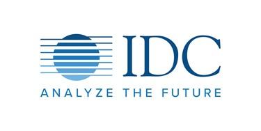 IDC-logo-vertical-fullcolor